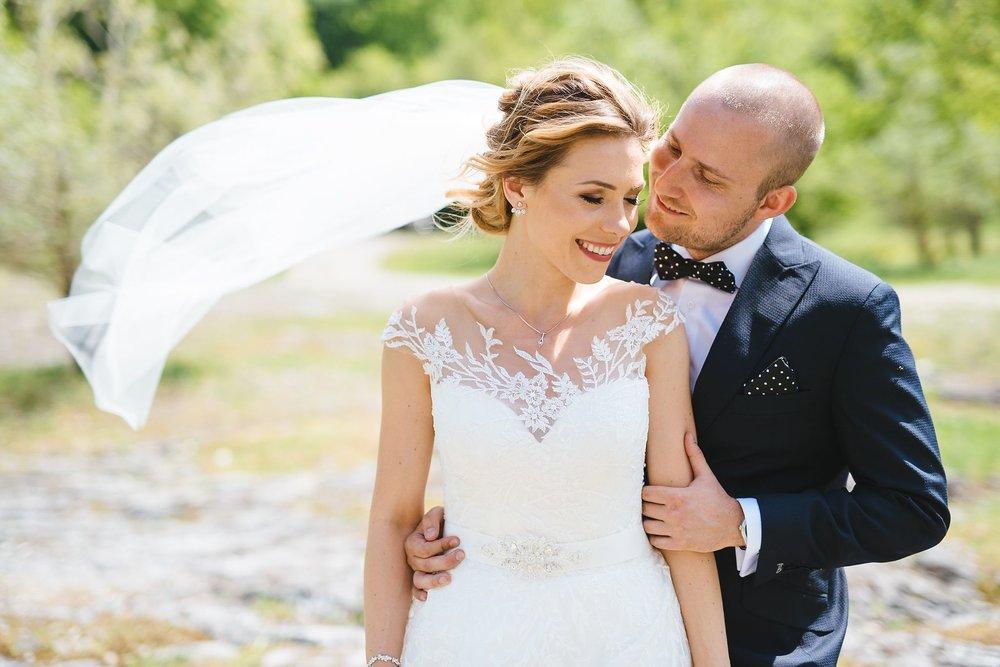 Wedding-Slovakia-13.jpg