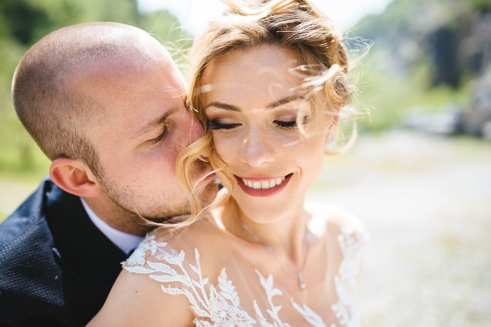 Wedding-Slovakia-18.jpg