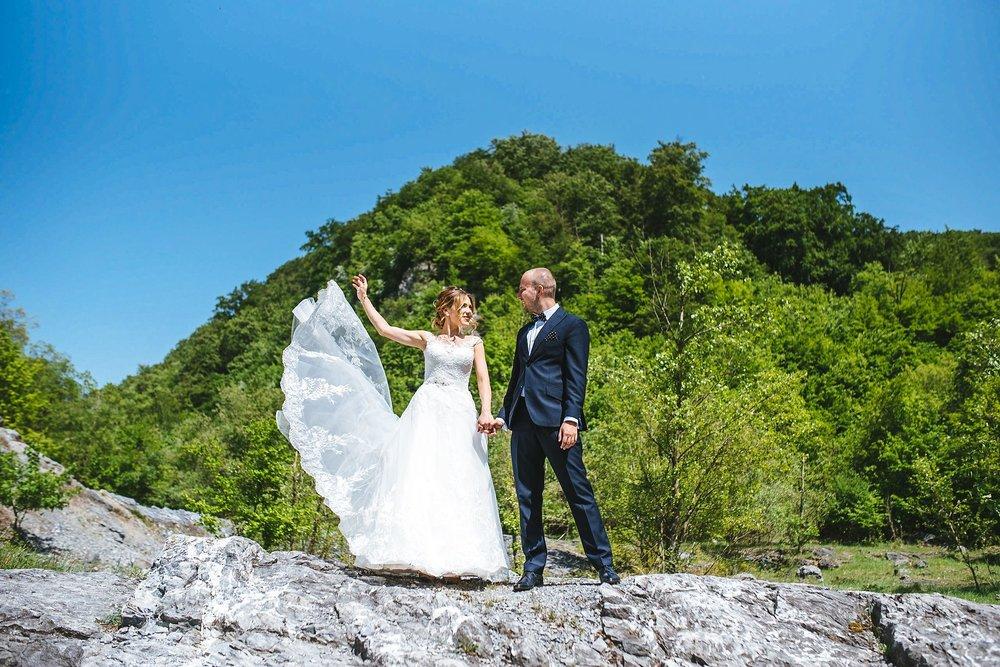 Wedding-Slovakia-20.jpg