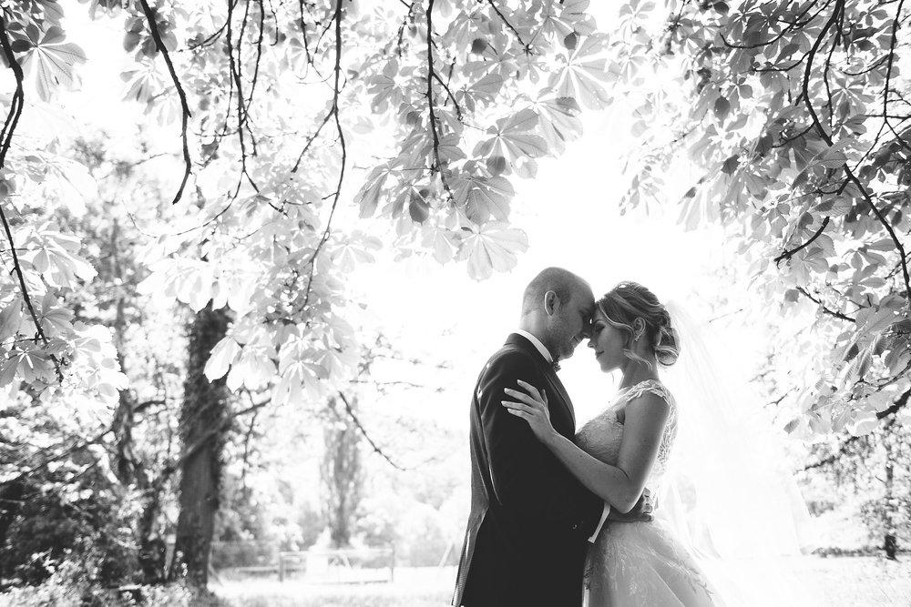 Wedding-Slovakia-24.jpg
