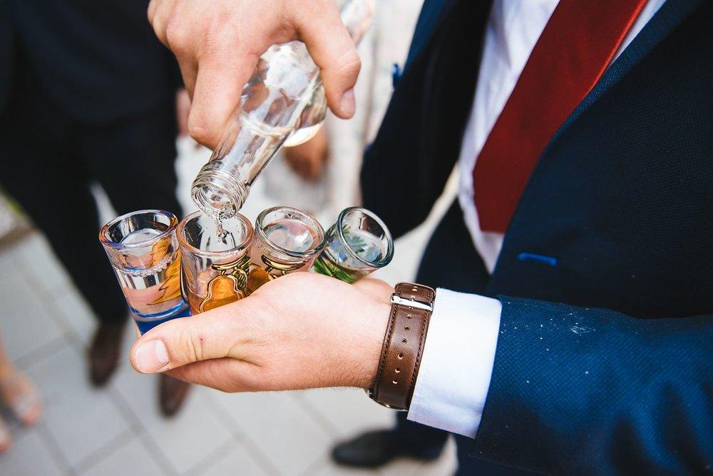 Wedding-Slovakia-30.jpg
