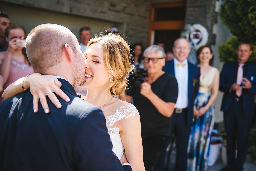 Wedding-Slovakia-35.jpg