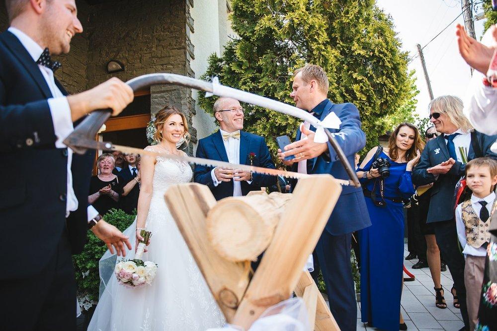 Wedding-Slovakia-36.jpg