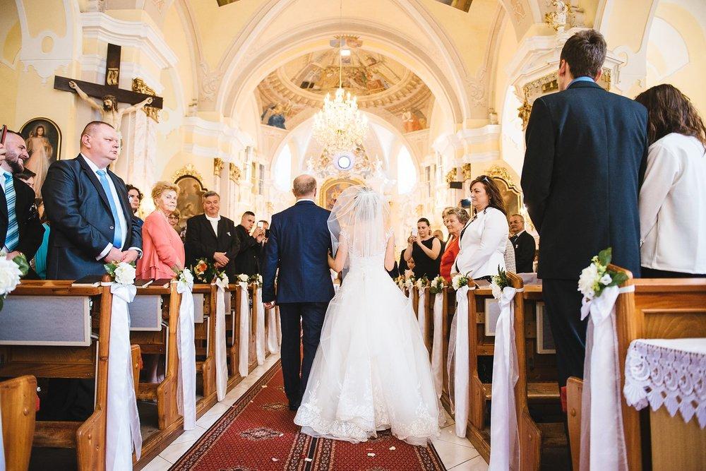 Wedding-Slovakia-39.jpg