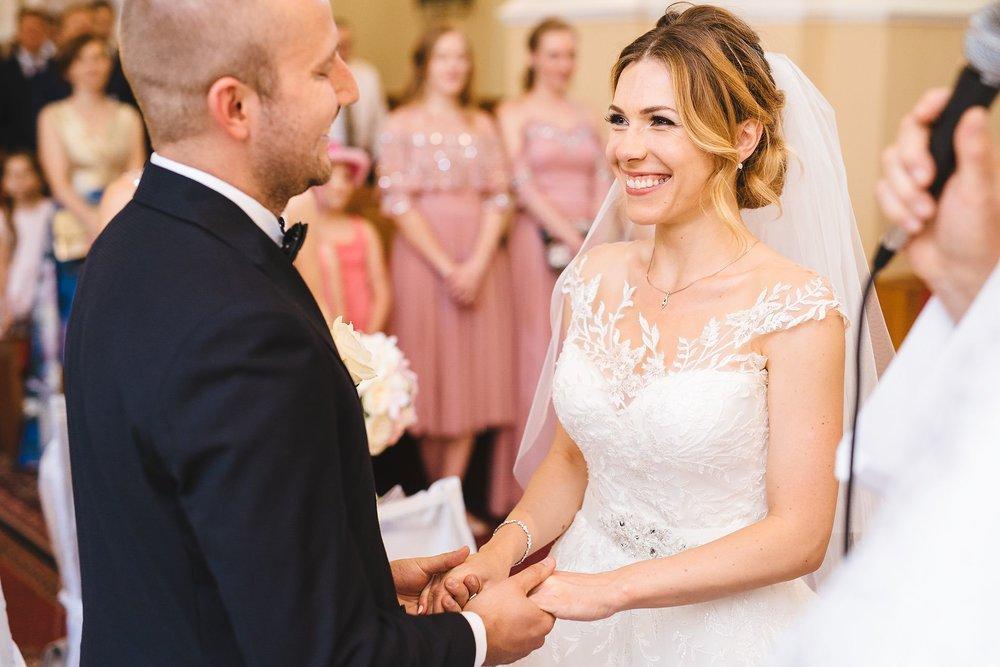 Wedding-Slovakia-41.jpg