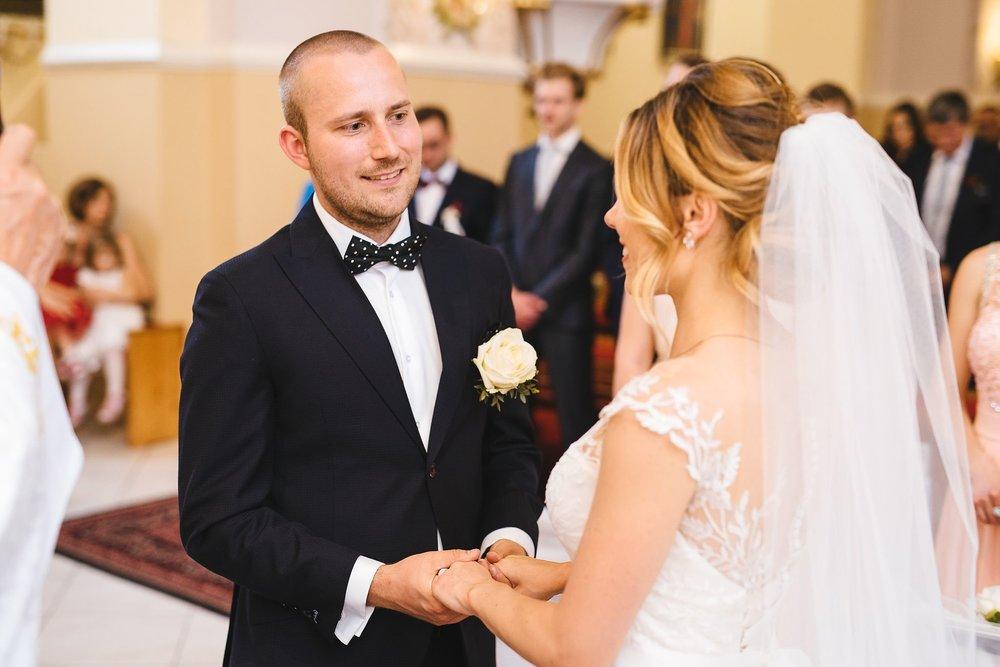 Wedding-Slovakia-42.jpg