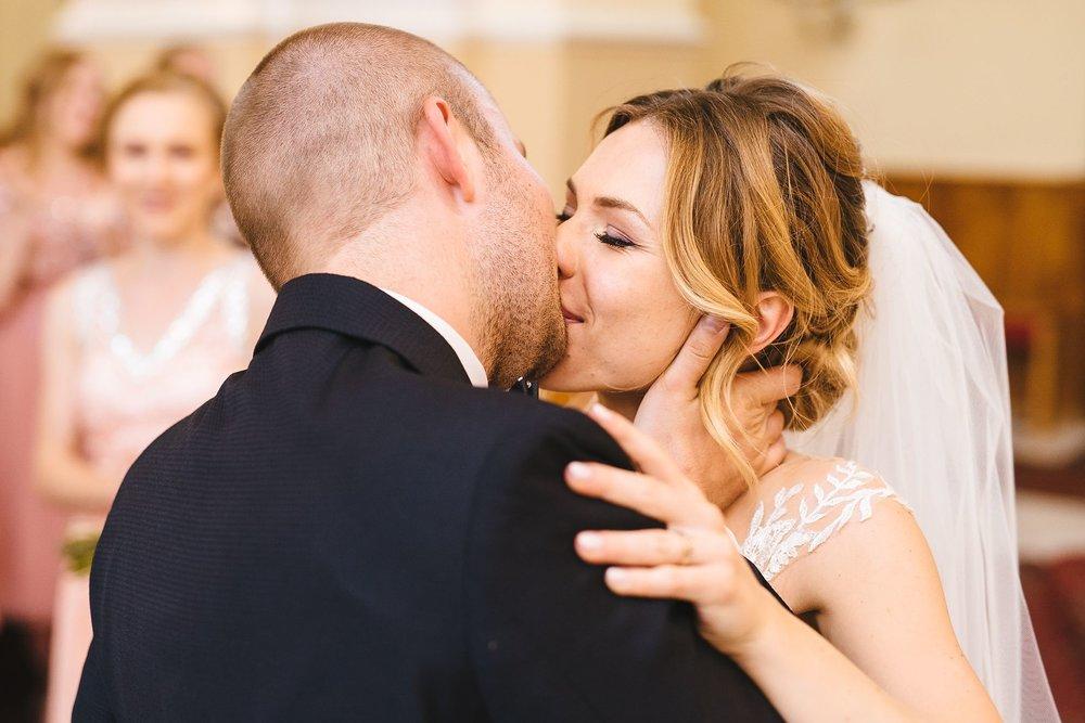 Wedding-Slovakia-44.jpg