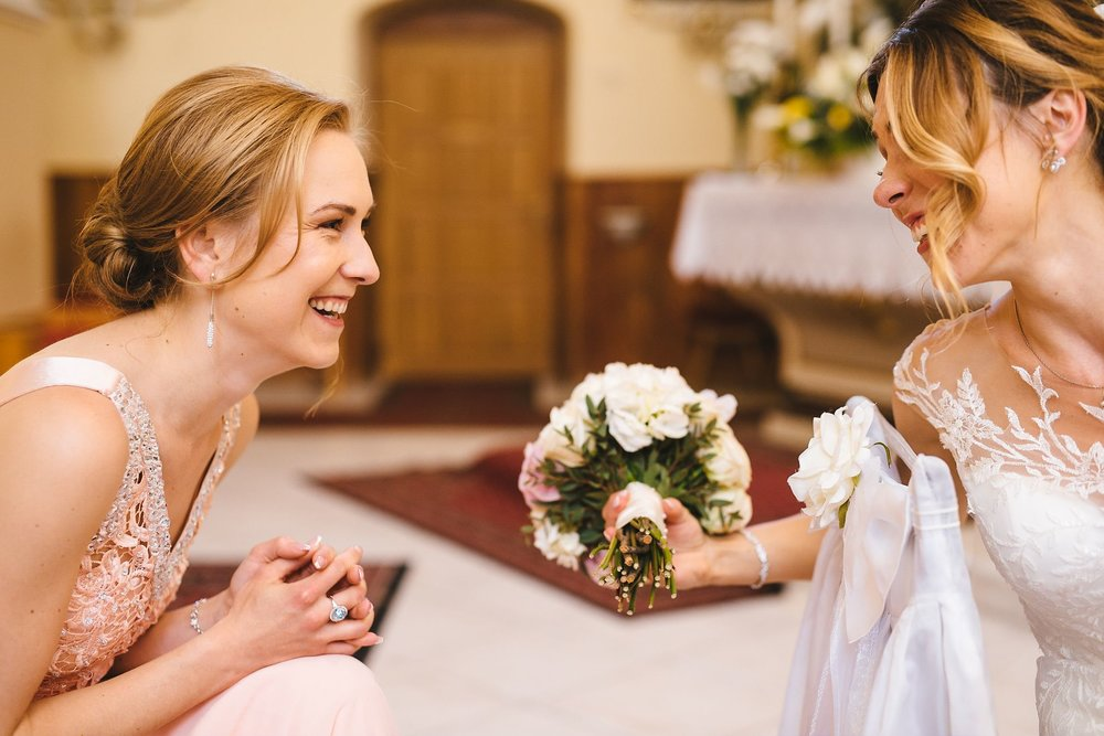 Wedding-Slovakia-45.jpg