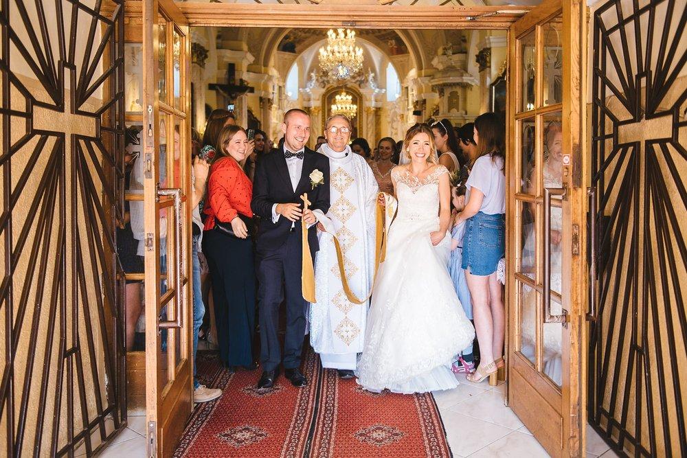 Wedding-Slovakia-46.jpg