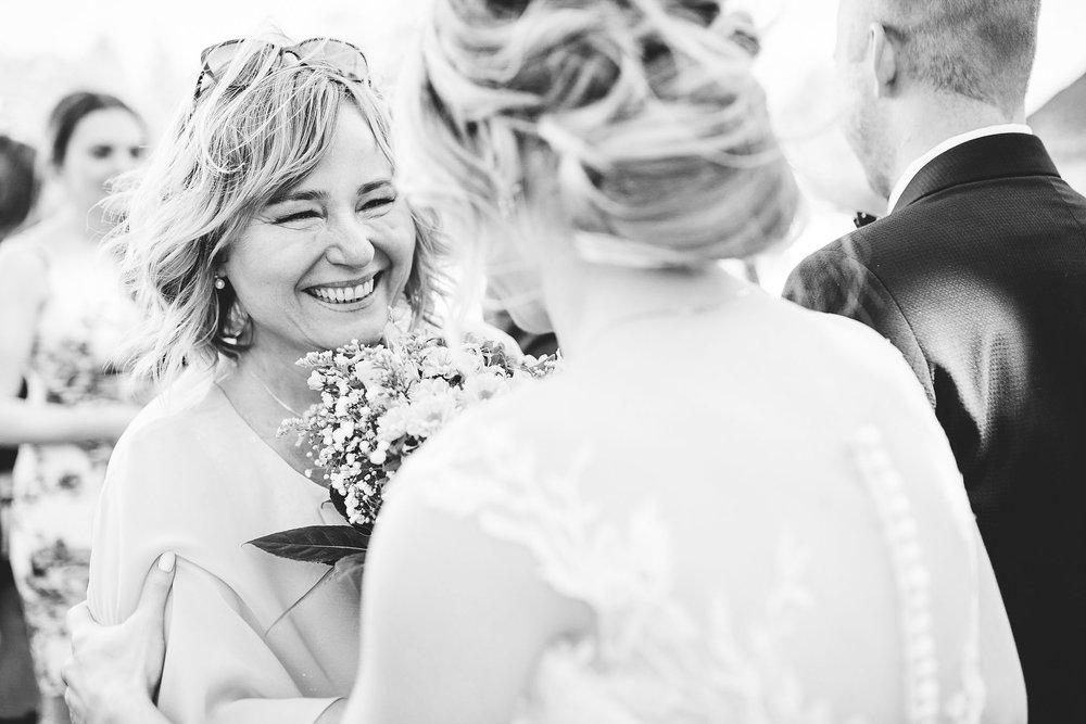 Wedding-Slovakia-49.jpg