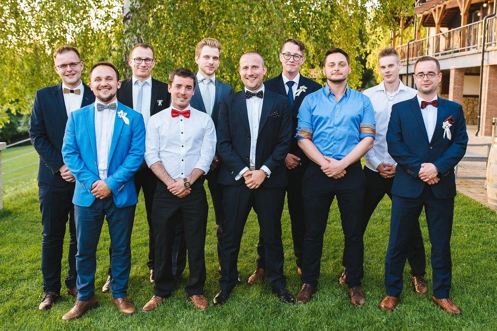 Wedding-Slovakia-56.jpg