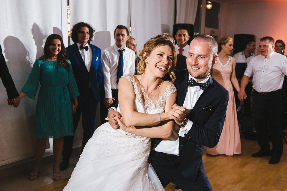 Wedding-Slovakia-59.jpg