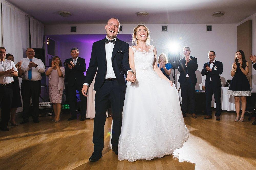 Wedding-Slovakia-61.jpg
