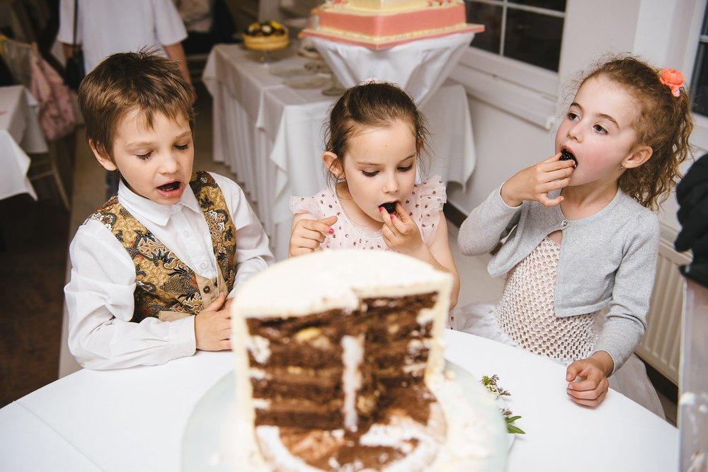 Wedding-Slovakia-64.jpg