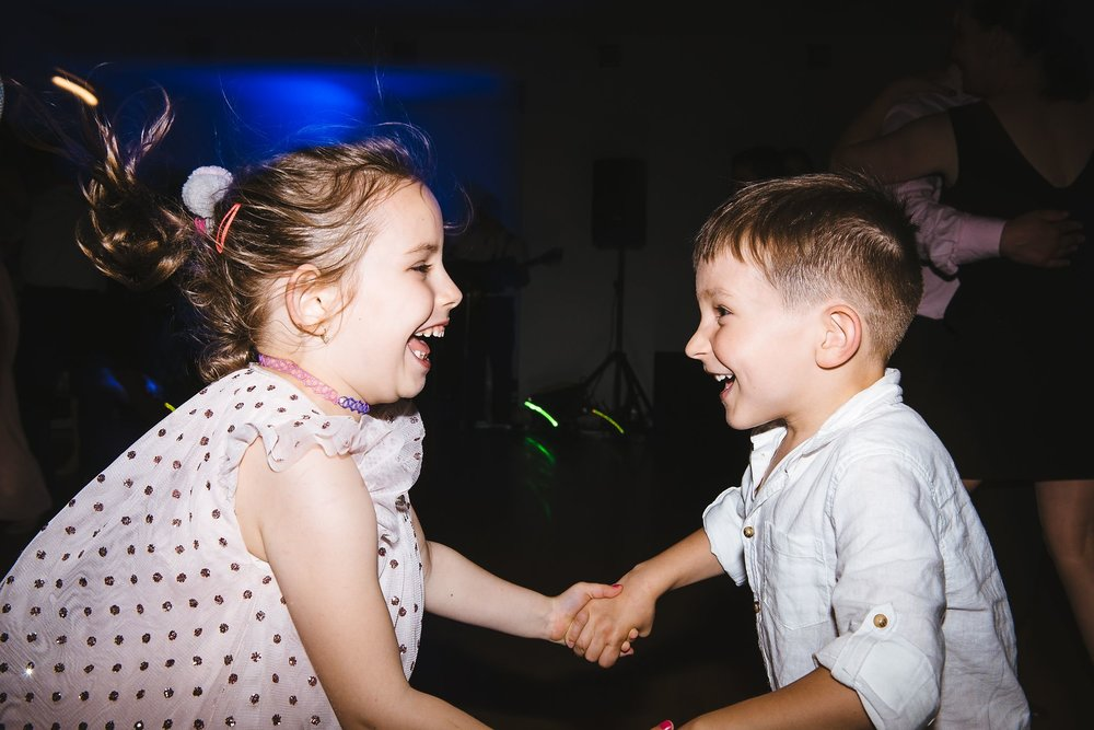 Wedding-Slovakia-65.jpg