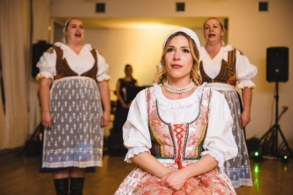 Wedding-Slovakia-73.jpg