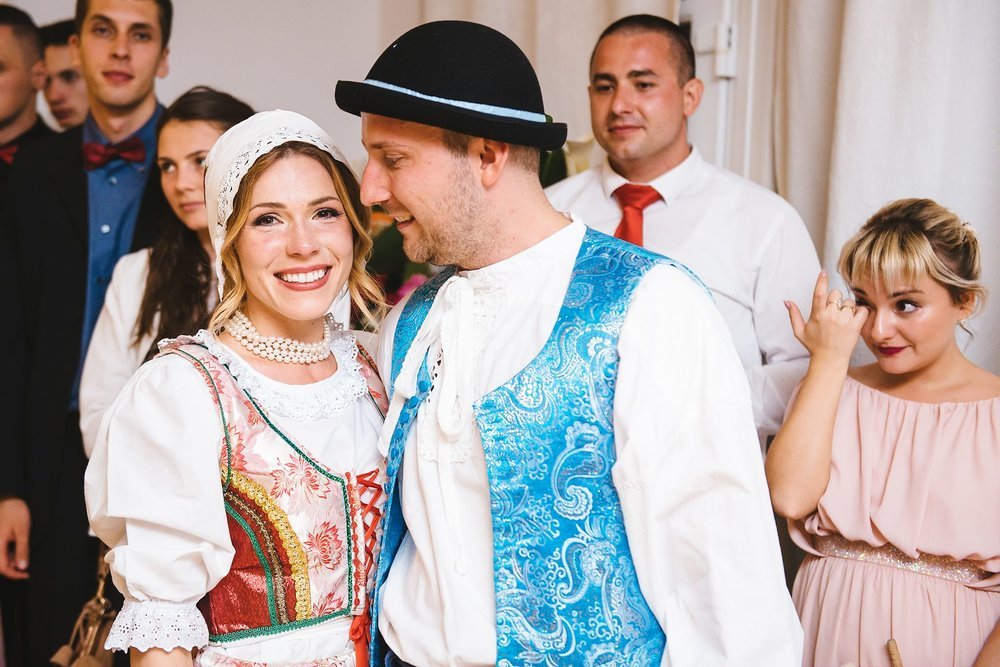 Wedding-Slovakia-74.jpg