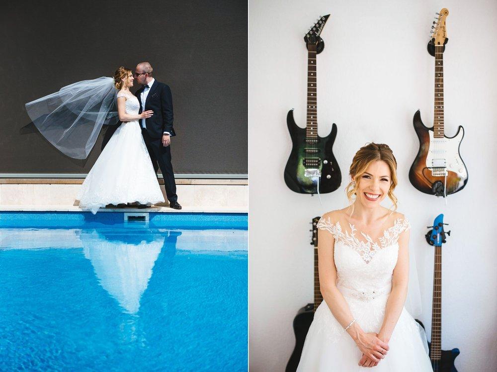 Wedding_0001.jpg