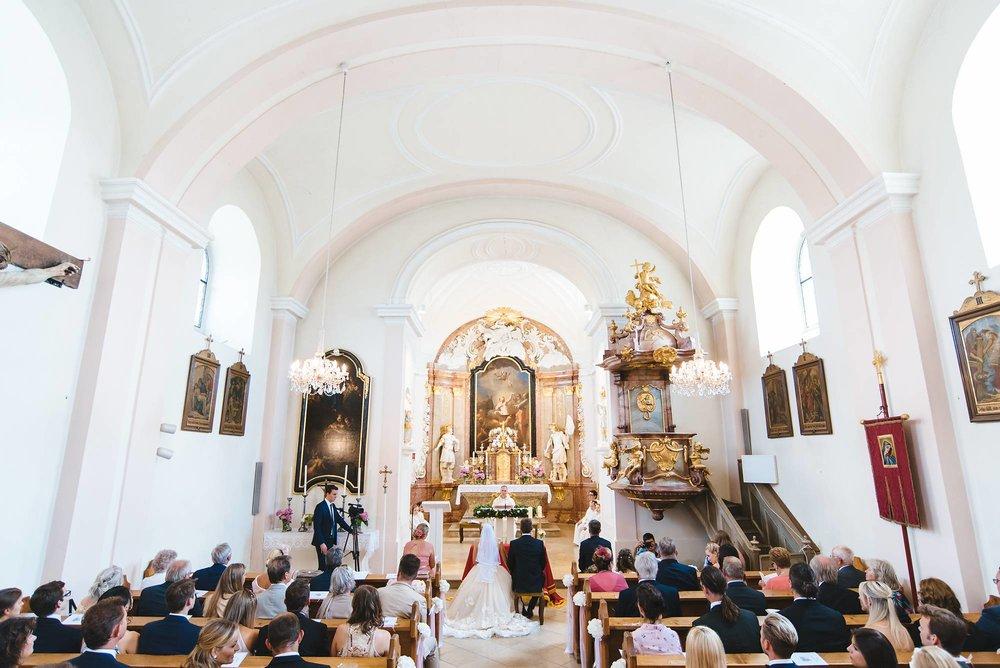 Hochzeit-Schloss-Raggendorf-57.jpg