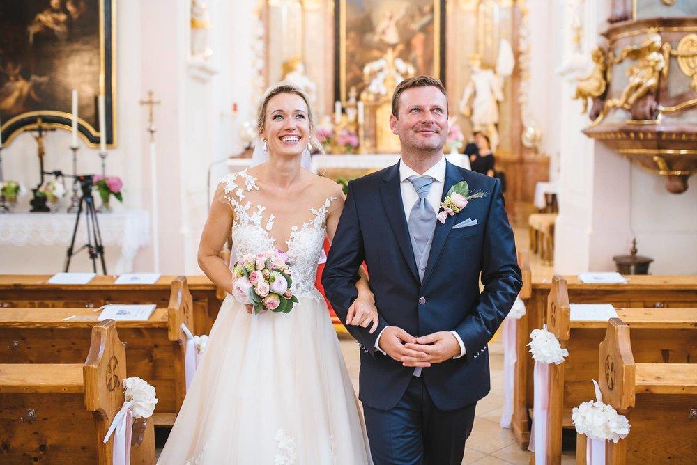 Hochzeit-Schloss-Raggendorf-67.jpg