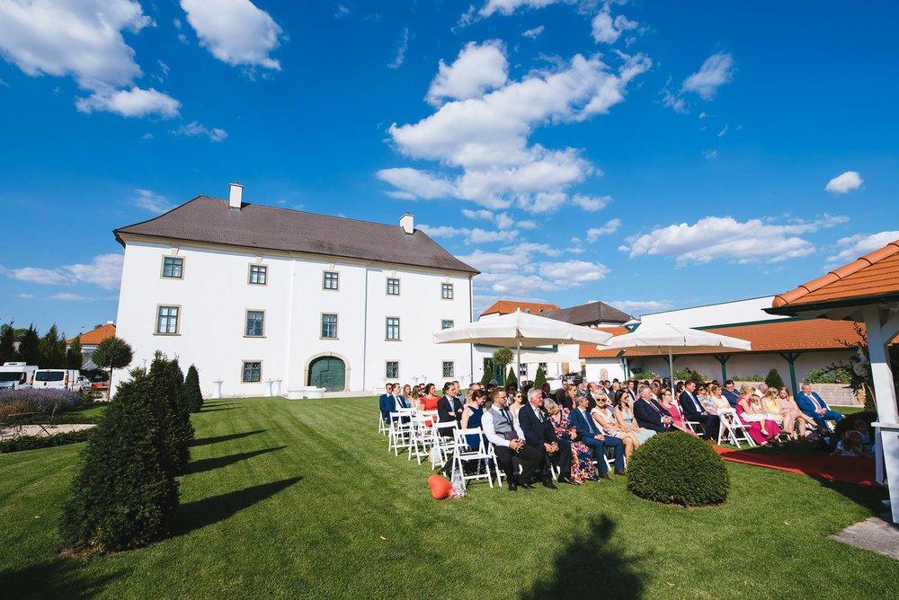 Hochzeit-Schloss-Raggendorf-87.jpg