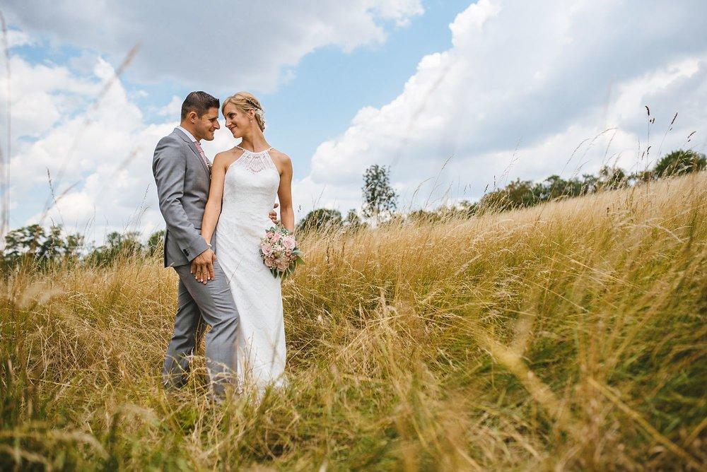 Hochzeit-Weingut-Dworzak-Weinstimmig-7.jpg