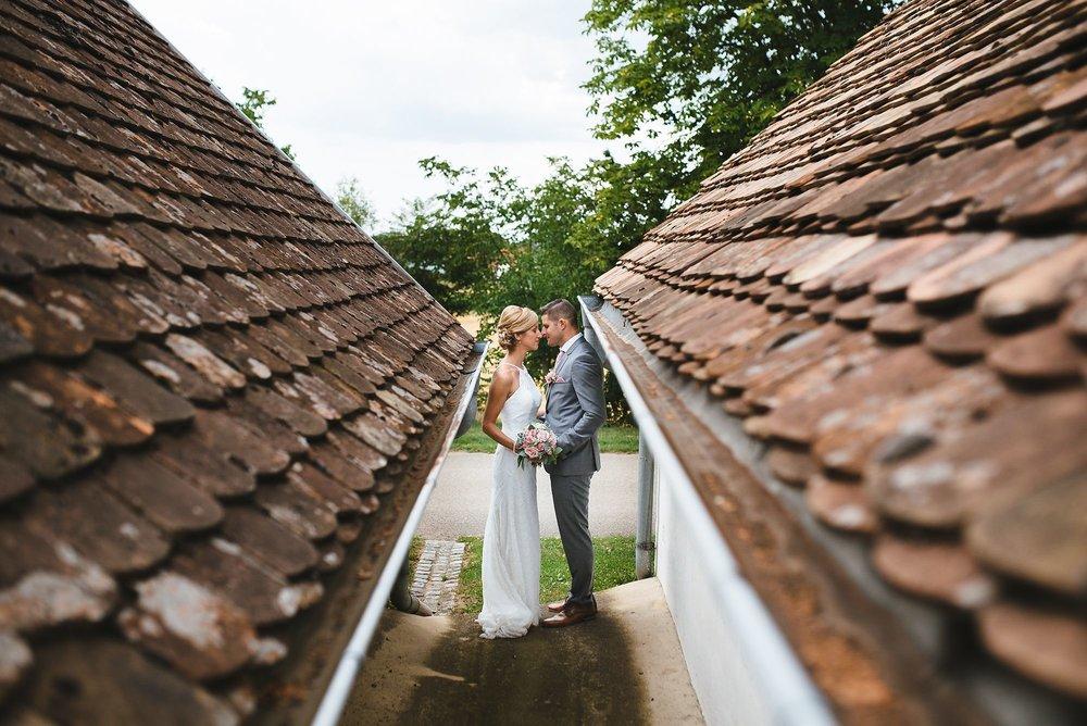 Hochzeit-Weingut-Dworzak-Weinstimmig-8.jpg