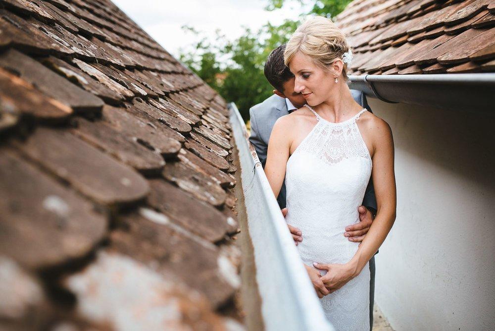 Hochzeit-Weingut-Dworzak-Weinstimmig-9.jpg