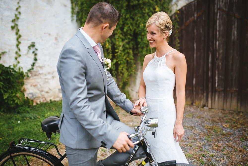 Hochzeit-Weingut-Dworzak-Weinstimmig-11.jpg