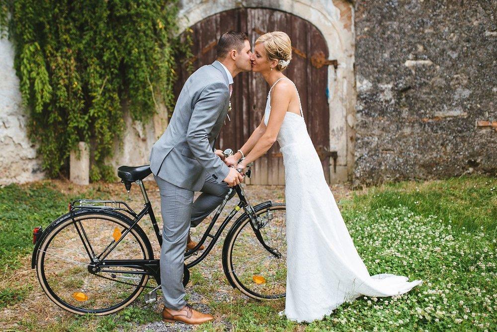 Hochzeit-Weingut-Dworzak-Weinstimmig-10.jpg