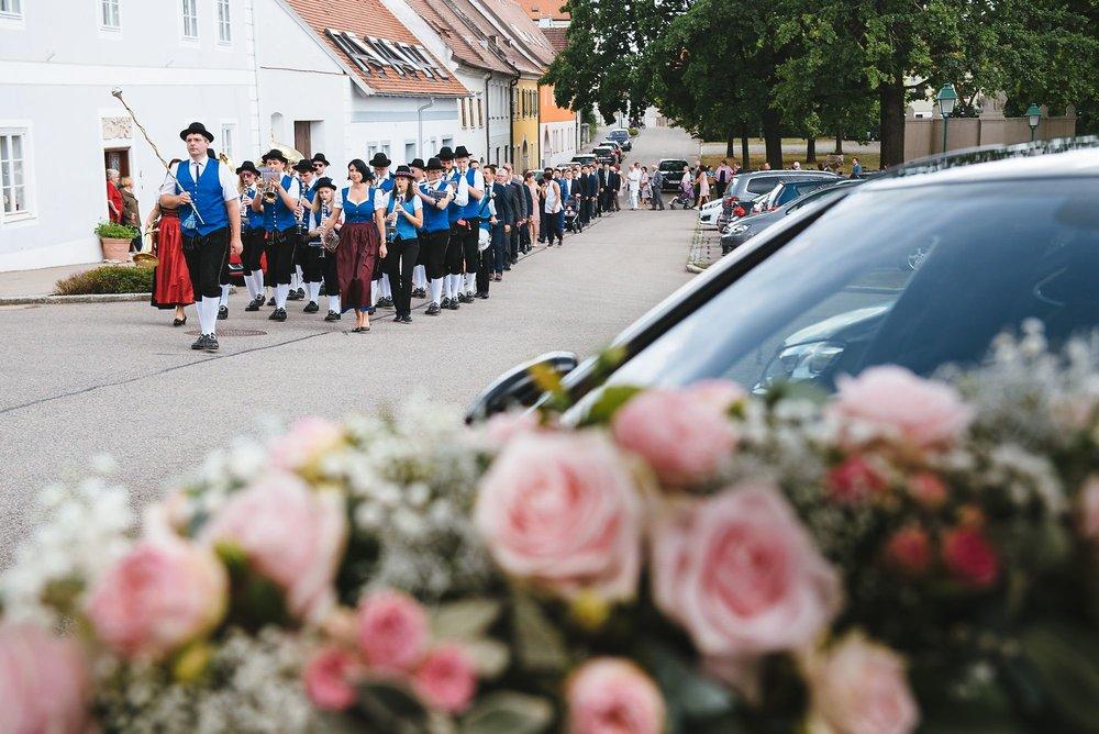Hochzeit-Weingut-Dworzak-Weinstimmig-28.jpg