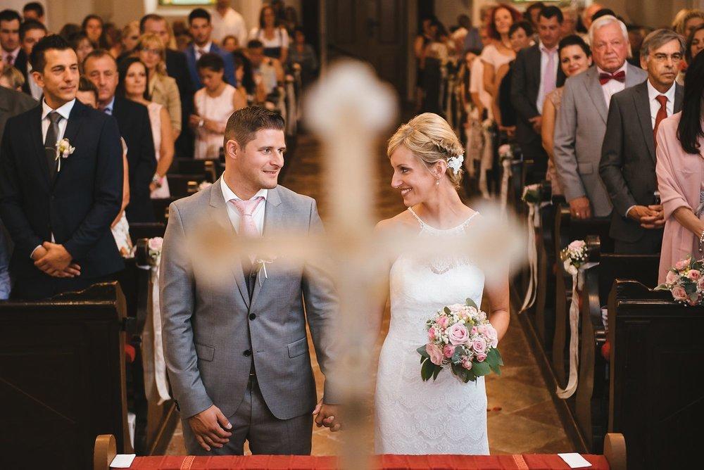 Hochzeit-Weingut-Dworzak-Weinstimmig-30.jpg