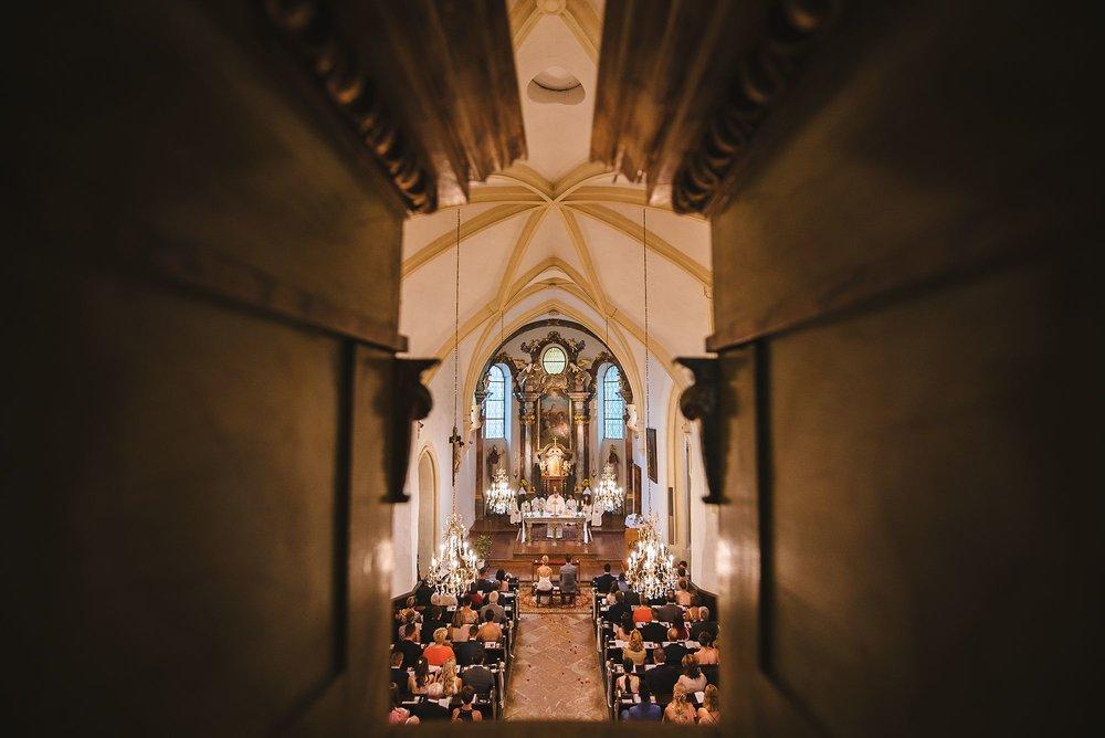 Hochzeit-Weingut-Dworzak-Weinstimmig-31.jpg