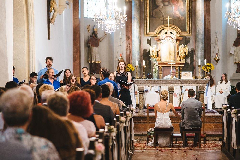 Hochzeit-Weingut-Dworzak-Weinstimmig-32.jpg