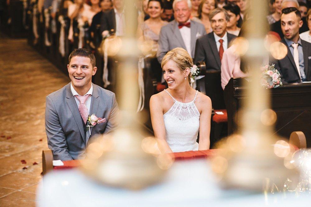 Hochzeit-Weingut-Dworzak-Weinstimmig-33.jpg