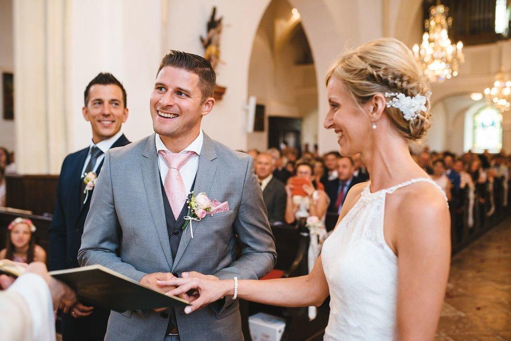 Hochzeit-Weingut-Dworzak-Weinstimmig-34.jpg