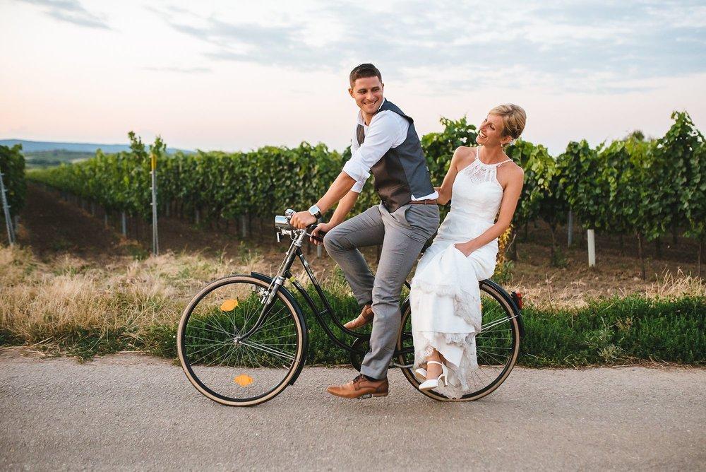 Hochzeit-Weingut-Dworzak-Weinstimmig-58.jpg