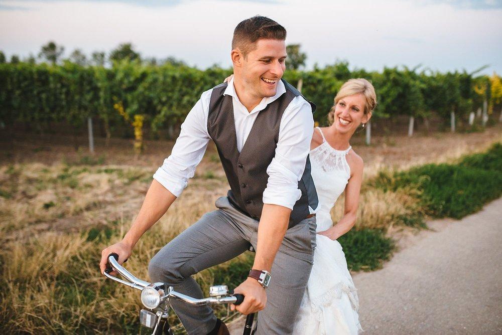 Hochzeit-Weingut-Dworzak-Weinstimmig-59.jpg