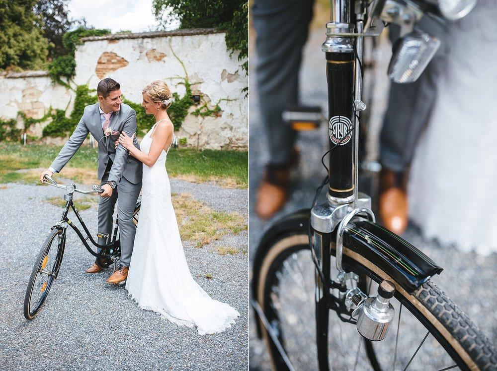 Hochzeit_0003.jpg