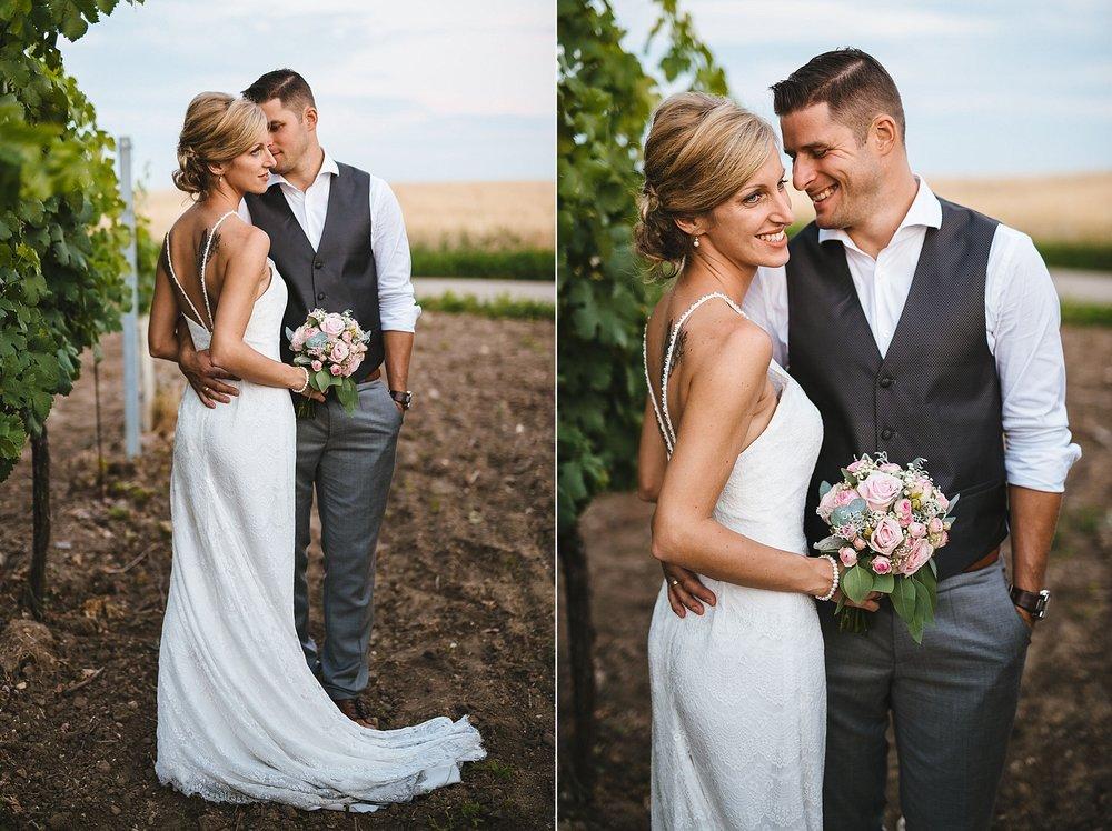 Hochzeit_0004.jpg