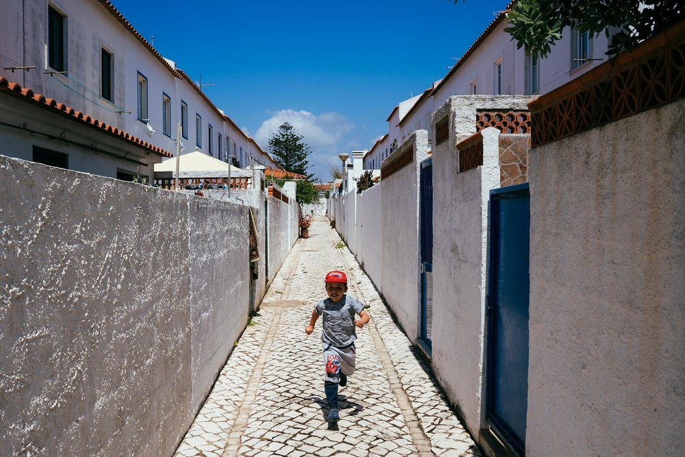Portugal-familytravel-45.jpg