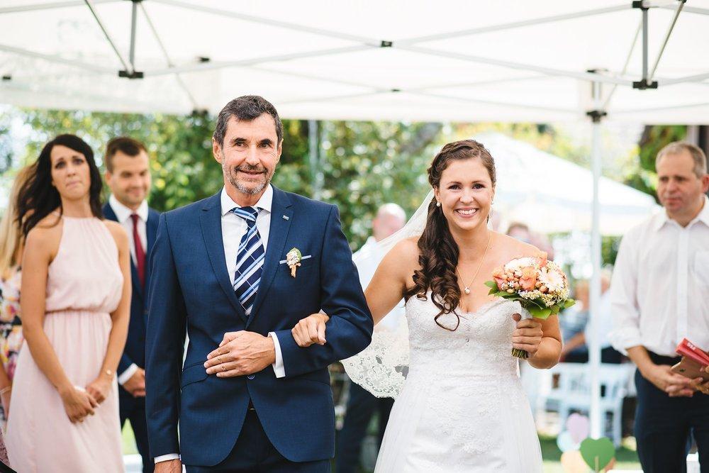 Hochzeit-Traeumerei-20.jpg