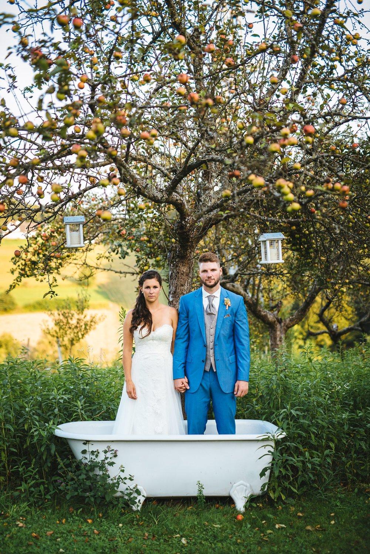 Hochzeit-Traeumerei-59.jpg