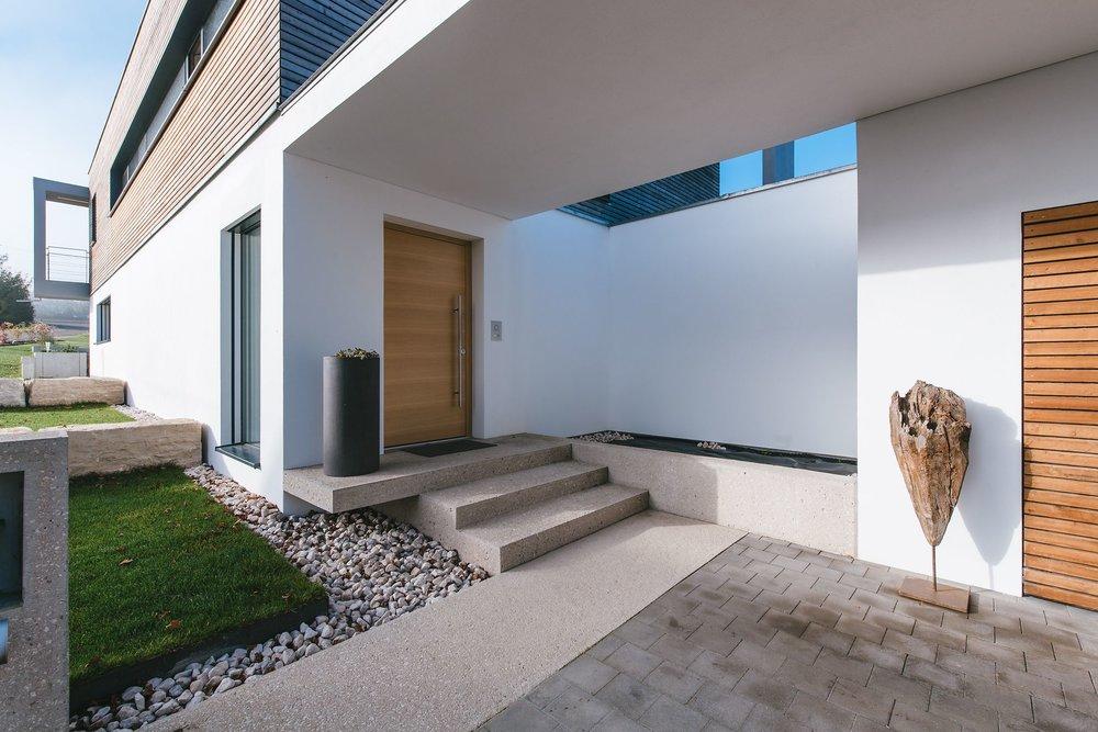 Architekturfotograf-Wien-6.jpg