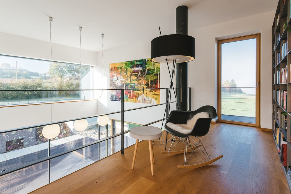 Architekturfotograf-Wien-17.jpg