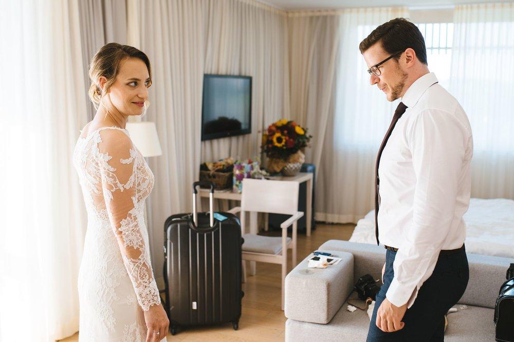 Hochzeit-Loisium-23.jpg