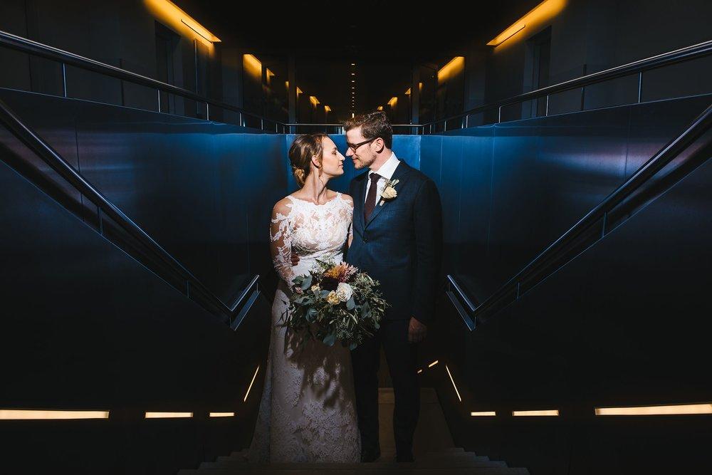 Hochzeit-Loisium-27.jpg