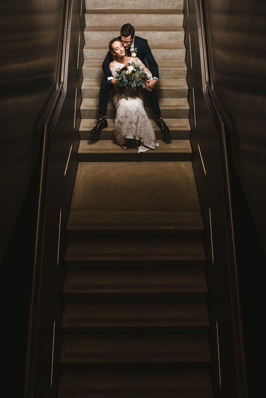 Hochzeit-Loisium-29.jpg
