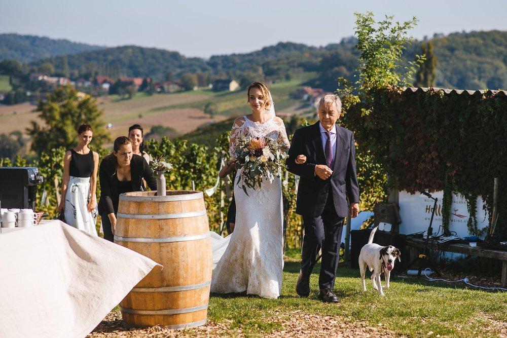 Hochzeit-Loisium-32.jpg