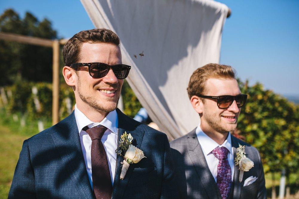 Hochzeit-Loisium-33.jpg
